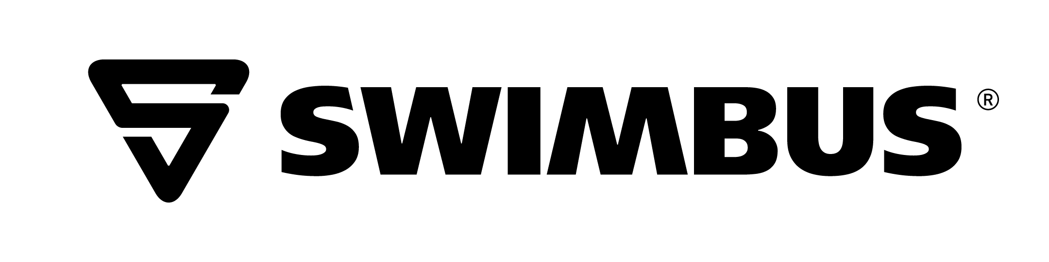 Swimbus